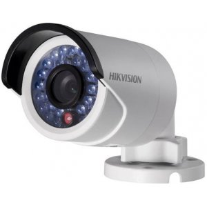 IP камера Hikvision DS-2CD2042WD-I 4мм