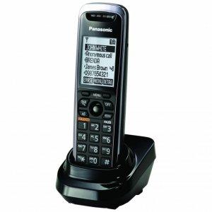 Трубка Panasonic KX-TPA50B09