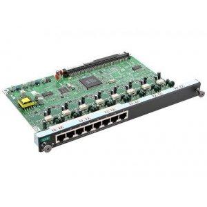 Плата Panasonic KX-TDE6101RU