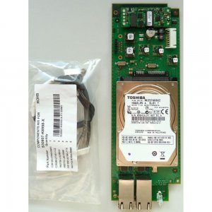 Модуль Unify L30251-U600-A841 Booster Card OCAB