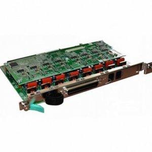 Плата расширения Panasonic KX-TDA6381X