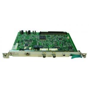 Дополнительные интерфейсы Panasonic KX-TDA0290CJ E1 ISDN PRI for TDA100/200