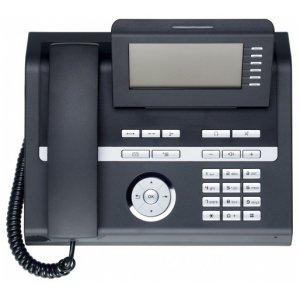 Телефон SIP Unify OpenStage 40 (L30250-F600-C164)