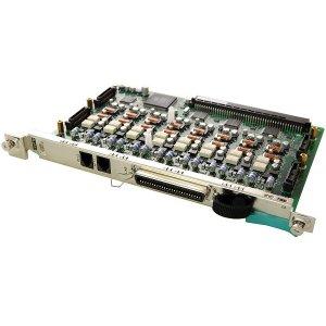 Дополнительные линии Panasonic KX-TDA0181X 16port for TDA100/200