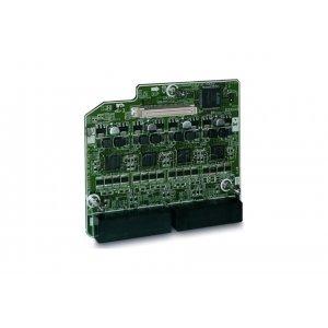 Дополнительные линии Panasonic KX-HT82470X