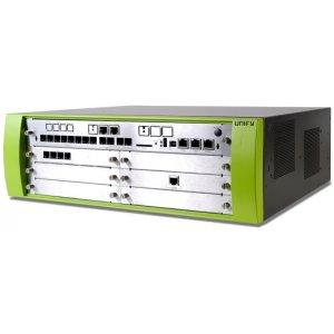 АТС Unify L30251-U600-G611 OpenScape Business X5R
