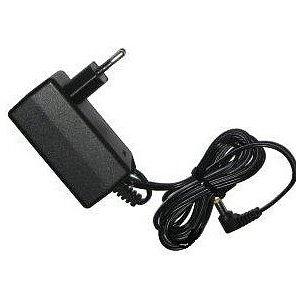 Блок питания Panasonic KX-A421CE for NCP0158