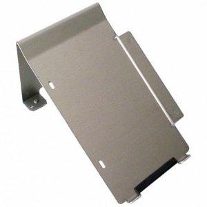 Подставка aUnify L30250-F600-C265