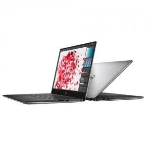 Ноутбук Dell Precision 5520 Core i5 7300HQ/16Gb/SSD512Gb/nVidia Quadro M1200M 4Gb/15.6\/IPS/FHD (1920x1080)/Windows 10 Professional 64/black/WiFi/BT/Cam