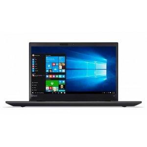 Ноутбук Lenovo ThinkPad T570 Core i7 7500U/16Gb/SSD512Gb/nVidia GeForce 940MX 2Gb/15.6\/UHD (3840x2160)/Windows 10 Professional/black/WiFi/BT/Cam