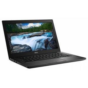 Ноутбук Dell Latitude 5580 Core i7 7820HQ/16Gb/SSD512Gb/nVidia GeForce 940MX 2Gb/15.6\/IPS/FHD (1920x1080)/Windows 10 Professional 64/black/WiFi/BT/Cam