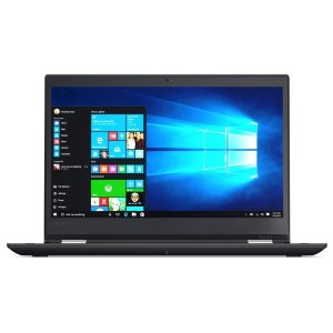 Ноутбук Lenovo ThinkPad P51s Core i7 7500U/8Gb/SSD256Gb/nVidia Quadro M520M 2Gb/15.6\/IPS/FHD (1920x1080)/Windows 10 Professional/black/WiFi/BT/Cam
