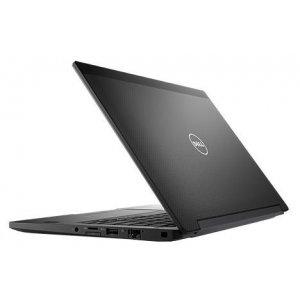 Ноутбук Dell Latitude 5580 Core i5 6300U/8Gb/1Tb/Intel HD Graphics 520/15.6\/IPS/FHD (1920x1080)/Windows 7 Professional 64 +W10Pro/black/WiFi/BT/Cam
