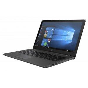 Ноутбук HP 250 G6 Core i7 7500U/8Gb/SSD512Gb/DVD-RW/Intel HD Graphics 620/15.6\/SVA/FHD (1920x1080)/Windows 10 Professional 64/silver/WiFi/BT/Cam