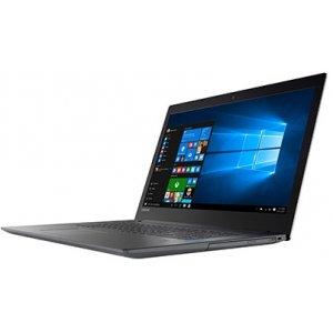Ноутбук Lenovo V320-17IKB Core i5 7200U/8Gb/1Tb/DVD-RW/nVidia GeForce 940MX 2Gb/17.3\/IPS/FHD (1920x1080)/Windows 10 Home/grey/WiFi/BT/Cam