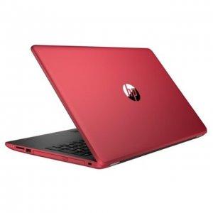 Ноутбук HP Pavilion 15-cc527ur Core i5 7200U/6Gb/1Tb/nVidia GeForce 940MX 2Gb/15.6\/IPS/FHD (1920x1080)/Windows 10/red/WiFi/BT/Cam