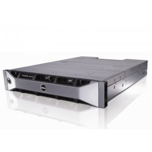 Сервер Dell PowerEdge R730XD 1xE5-2630v4 1x16Gb 2RRD x14 1x1Tb 7.2K 3.5\ NLSAS 2x600Gb 7.2K 2.5