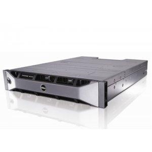 Сервер Dell PowerEdge R730 1xE5-2620v4 1x16Gb x16 2.5\ RW H730 iD8En 5720 4P 2x750W 3Y PNBD (210-ACXU-187)