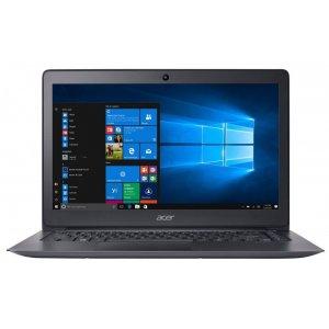 Ноутбук Acer TravelMate TMP259-MG-59AC Core i5 6200U/6Gb/SSD256Gb/nVidia GeForce 940MX 2Gb/15.6\/FHD (1920x1080)/Windows 10/black/WiFi/BT/Cam/2800mAh