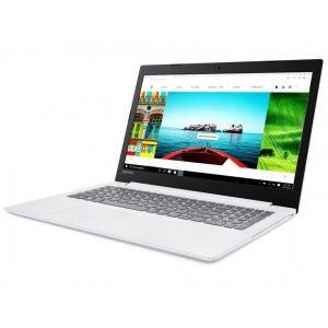 Ноутбук Lenovo IdeaPad 320-17IKB Core i3 7100U/8Gb/500Gb/DVD-RW/nVidia GeForce 920MX 2Gb/17.3\/HD+ (1600x900)/Windows 10/grey/WiFi/BT/Cam