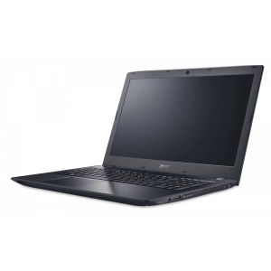 Ноутбук Acer TravelMate TMP259-MG-5317 Core i5 6200U/6Gb/1Tb/DVD-RW/nVidia GeForce 940MX 2Gb/15.6\/FHD (1920x1080)/Linux/black/WiFi/BT/Cam/2800mAh