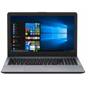 Ноутбук HP Pavilion 15-cc006ur Core i3 7100U/6Gb/1Tb/DVD-RW/Intel HD Graphics 620/15.6\/IPS/FHD (1920x1080)/Windows 10/lt.blue/WiFi/BT/Cam