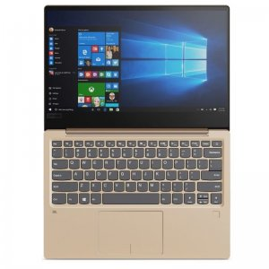 Ноутбук HP Pavilion 15-cc005ur Core i3 7100U/6Gb/1Tb/DVD-RW/Intel HD Graphics 620/15.6\/IPS/FHD (1920x1080)/Windows 10/gold/WiFi/BT/Cam