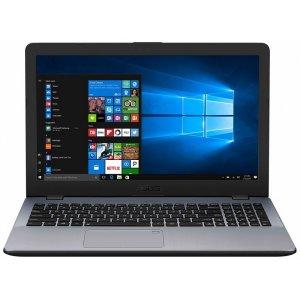 Ноутбук Dell Latitude 3480 Core i3 6006U/4Gb/500Gb/Intel HD Graphics 520/14\/HD (1366x768)/Windows 7 Professional 64 +W10Pro/black/WiFi/BT/Cam