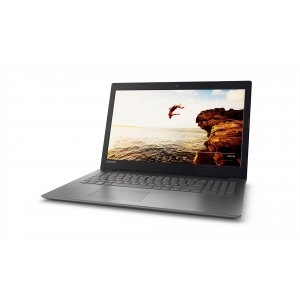 Ноутбук Lenovo IdeaPad 320-15ISK Core i3 6006U/8Gb/1Tb/Intel HD Graphics/15.6\/FHD (1920x1080)/Windows 10/black/WiFi/BT/Cam
