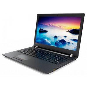 Ноутбук Lenovo V510-15IKB Core i3 6006U/4Gb/1Tb/DVD-RW/Intel HD Graphics 520/15.6\/FHD (1920x1080)/Windows 7 Professional dwnW10Pro/black/WiFi/BT/Cam/2800mAh