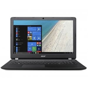 Ноутбук Acer Extensa EX2540-50DE Core i5 7200U/4Gb/2Tb/Intel HD Graphics 620/15.6\/FHD (1920x1080)/Windows 10/black/WiFi/BT/Cam/3220mAh
