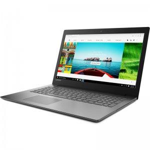 Ноутбук Lenovo IdeaPad 320-15ISK Core i3 6006U/4Gb/1Tb/Intel HD Graphics/15.6\/FHD (1920x1080)/Windows 10/black/WiFi/BT/Cam