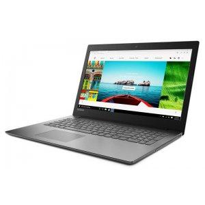Ноутбук Lenovo IdeaPad 320-15ISK Core i3 6006U/8Gb/1Tb/Intel HD Graphics/15.6\/FHD (1920x1080)/Free DOS/black/WiFi/BT/Cam