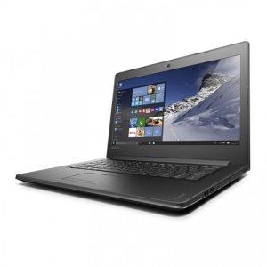 Ноутбук Lenovo IdeaPad 310-15ISK Core i3 6006U/4Gb/1Tb/Intel HD Graphics 520/15.6\/HD (1366x768)/Windows 10/black/WiFi/BT/Cam
