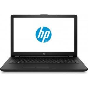 Ноутбук HP 15-bw087ur A9 9420/4Gb/500Gb/AMD Radeon R5/15.6\/FHD (1920x1080)/Windows 10 64/black/WiFi/BT/Cam
