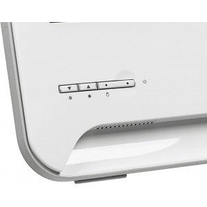 Моноблок IRU Office S2301 23.6\ Full HD i5 5200U (2.2)/4Gb/1Tb 7.2k/HDG5500/DVDRW/CR/Windows 10 Professional 64/GbitEth/WiFi/65W/Cam/белый 1920x1080