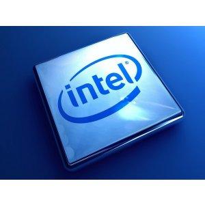 Платформа Intel Original R1304WT2GSR 3.5\ 1G 2P 1x750W (R1304WT2GSR 943892)