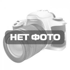 Плата Panasonic KX-TDA6178XJ 24port for TDA600RU