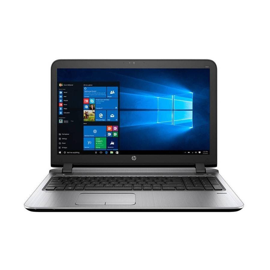 HP ProBook 440 G3 AMD Graphics Driver Download